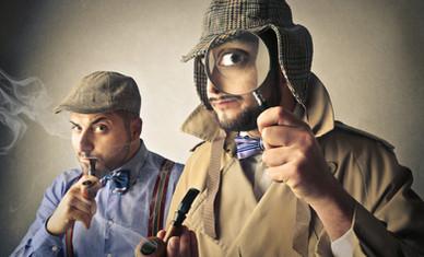 COQ_Crime_Promo.jpg