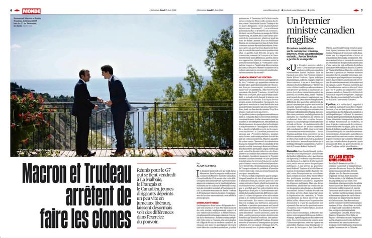 Parution_Libération_-_07.06.2018.jpeg