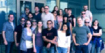 Embodied Team 2018 v2.jpg