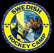 swedishhockeycamp.png