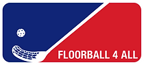 floorball4all.png
