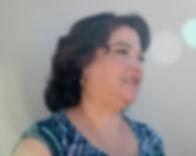 Pastor Helena.jpg