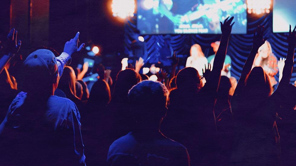 Night Of Worship Hands Raised Worship - Blank.jpg
