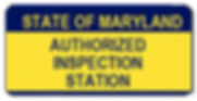Md Inspection Station.png