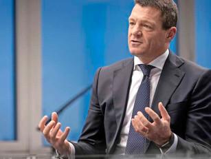KLM krijgt nieuwe klap aan het eind van gitzwart jaar: 'Heel frustrerend'