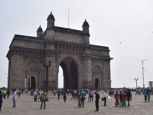 KLM mag weer naar India vliegen; herstart Mumbai en Delhi