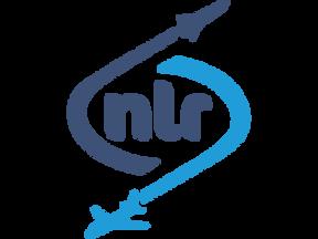 NLR | Luchtzijdige inpassing Lelystad