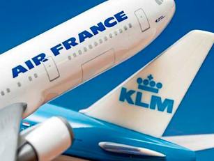 KLM-personeel wapent zich tegen 'Tata-drama'