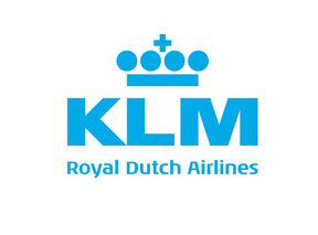 KLM Royal Dutch Airlines | KLM 2018 Annual Report
