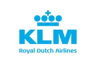 KLM | KLM statement steunpakket overheid