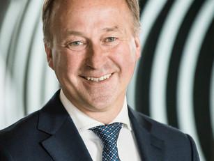 KLM sluit deal met Farelogix, PCA's lopen af