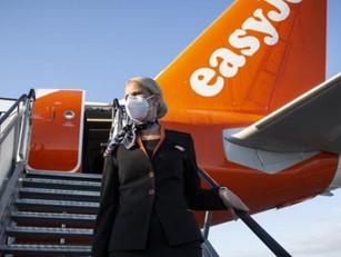 EasyJet: Klaar om snel uit te breiden vanaf Schiphol