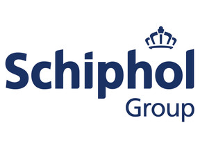 Royal Schiphol Group | Airport charges and conditions 2020;  1 april 2020-1 april 2021