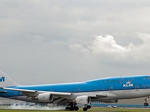 KLM houdt vast aan deeltijdroosters met 5 opkomsten in de week