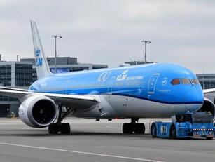 Toch vliegverbod voor vluchten vanuit India naar Schiphol