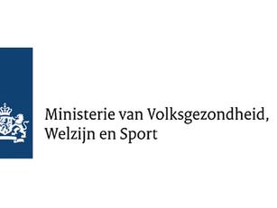 Beantwoording Kamervragen over de mogelijkheid tot sneltesten op Schiphol