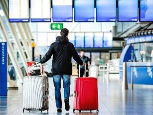 Burgerorganisaties vragen informateur Tjeenk Willink: geef luchtvaart nieuwe koers