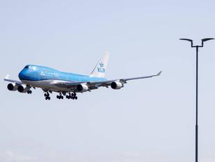 Crisisberaad bij KLM over mogelijke afwijzing bezuinigingsplan