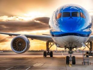Nieuwe coronamaatregelen drama voor toekomst KLM