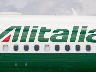 Nieuwe Italiaanse luchtvaartmaatschappij zoekt partner: KLM-combinatie of Lufthansa