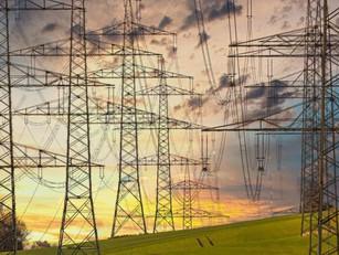 Elektriciteitssector houdt tot 2050 geen rekening met kunstkerosine