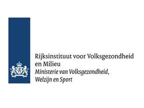 RIVM | Samenvattende rapportage Monitoringprogramma Gezondheidskundige Evaluatie Schiphol 2006