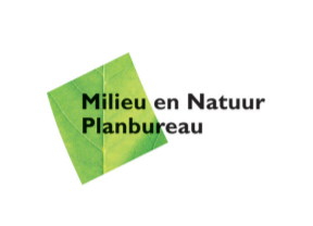 MNP | Opties voor Schipholbeleid; Balans tussen binnen- en buitengebied