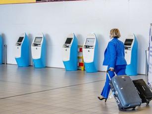 Aantal bonden akkoord met KLM-clausule, piloten tekenen niet