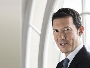 Nederlandse staat stemt tegen miljoenenbonus Air France-KLM