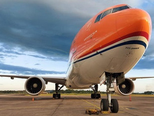KLM passagiers Suriname mogen tijdens Lockdown op straat