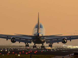 Einde van een tijdperk: KLM 747's door de jaren heen