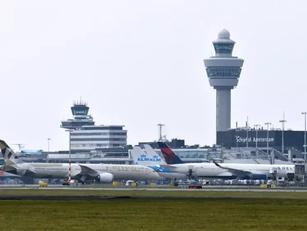 Forse boete voor reizigers die quarantaineplicht overtreden: 435 euro