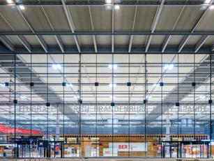 KLM vanaf 8 november naar Brandenburg, Brussels Airlines een dag later