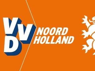 VVD Noord-Holland wil af van geluidsregels Schiphol