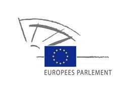Europees Parlement & de Raad van de EU