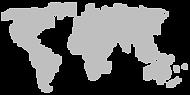 Digital World Map_edited.png