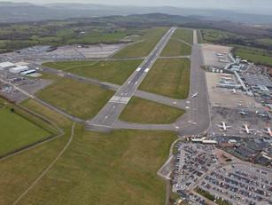 KLM keert ook terug naar Bristol