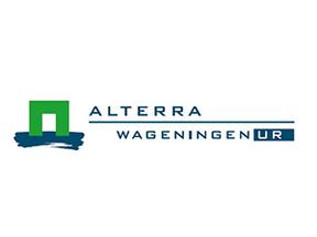 Altera-WUR | Uitbreiding vliegverkeer Lelystad Airport en alternatieve locaties ...