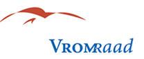 VROM-raad | Schiphol; Meer markt voor de Mainport