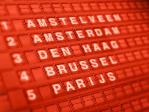 Nieuwe steunronde voor KLM: fasten your seatbelts