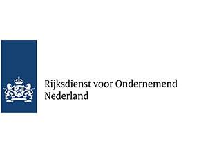 Vergunningsaanvraag voor Amsterdam Airport Schiphol