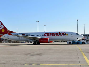 Corendon en TUI verzorgen tweede 'coronavrije' vliegvakantie vanaf Schiphol