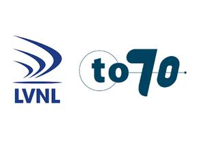 LVLN & To70 | Luchtruim Flevoland 2020: een verkenning van de mogelijkheden