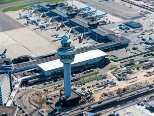 Analyse: regels tegen spookvlucht test voor KLM