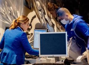 Vakbond VNC vangt ook bot in hoger beroep tegen ontslagplannen KLM