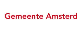 Gemeente Amsterdam investeert in ontwikkeling groene vliegtuigbrandstof