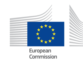European Commission | Sustainable Transport Infrastructure Charging and Internalisation ...