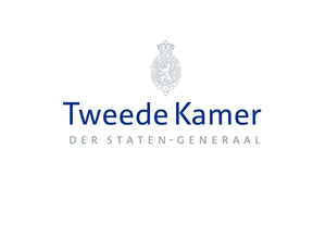 Tweede Kamer der Staten-Generaal | Motie van de leden Rouwe en Cramer