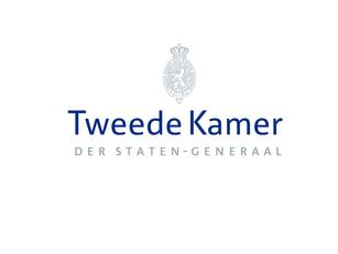 Motie van het lid Koerhuis over het beleidsneutraal overzetten van geluidsregels