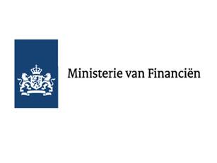 Beantwoording Kamervragen investering KLM in Air Trade